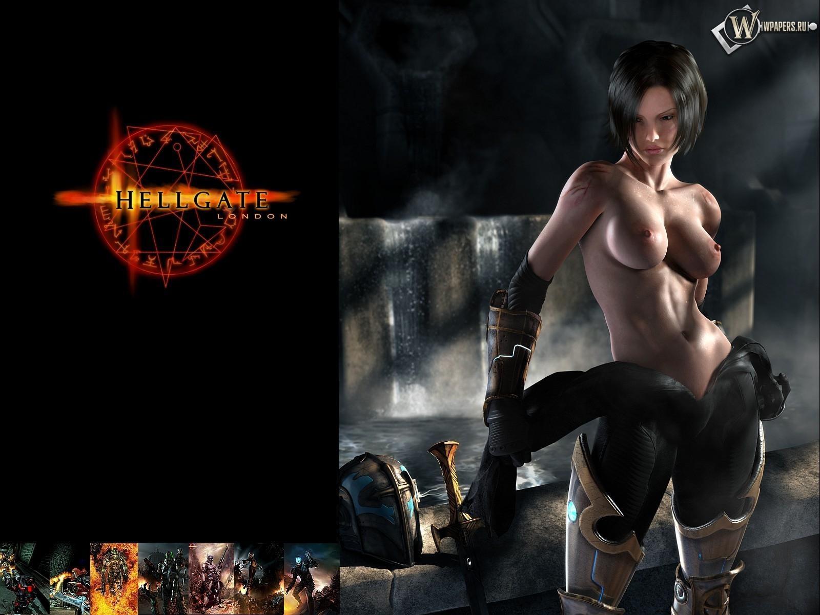 domashnie-porno-foto-sign-html